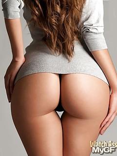 Perfect Big Ass Pics